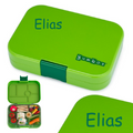 Yumbox Original (6 Fächer)