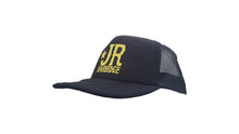 Load image into Gallery viewer, Trucker Hat (Limited)