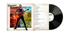 Load image into Gallery viewer, Long Black River Vinyl LP