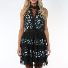 Load image into Gallery viewer, Carrie Dress - MSC The Store