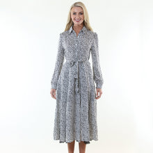 Load image into Gallery viewer, Jessica Dress - MSC The Store