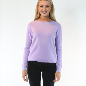 Marina Sweater - MSC The Store