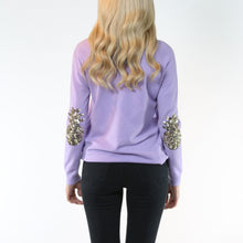 Load image into Gallery viewer, Marina Sweater - MSC The Store