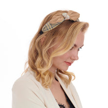 Load image into Gallery viewer, Sarah Jane Hairband - MSC The Store