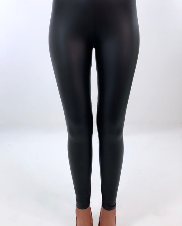 Preorder Jenna Leggings
