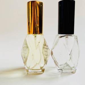 Signature Scent - Create your Custom Perfume/Cologne