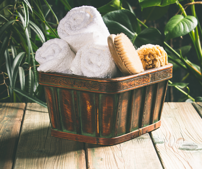 Exfoliation Basics – What You Need to Know
