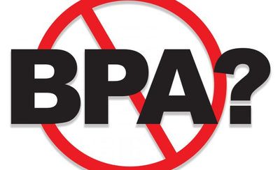 Why BPA is bad?