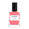 Nailberry Bubblegum Oxygenated pink coral 15ml (halal/vegan)
