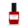Nailberry Rouge Oxygenated gorgeous bright red 15ml (halal/vegan)