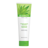 Herbalife Herbal Aloe Strengthening Shampoo 250ml (halal/vegan)