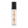 Sampure Minerals Perfect Balance Liquid Foundation 130 (halal/vegan)