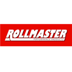 Rollmaster Red Series; LS; Single Roller; 3-Bolt; 4X Cam Sensor; Billet Timing Chain Set CS1190