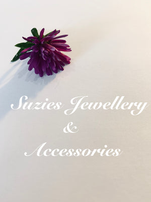 Suzies Jewellery & Accessories