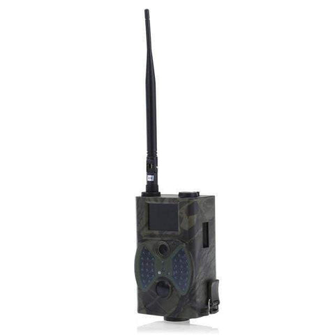 Outlife HC300M Hunting Trail Camera Email MMS GSM Trap Camera 12MP 1080P Night Vision GPRS Infrared Wild Hunting Camera Wildlife-DooMahickeys