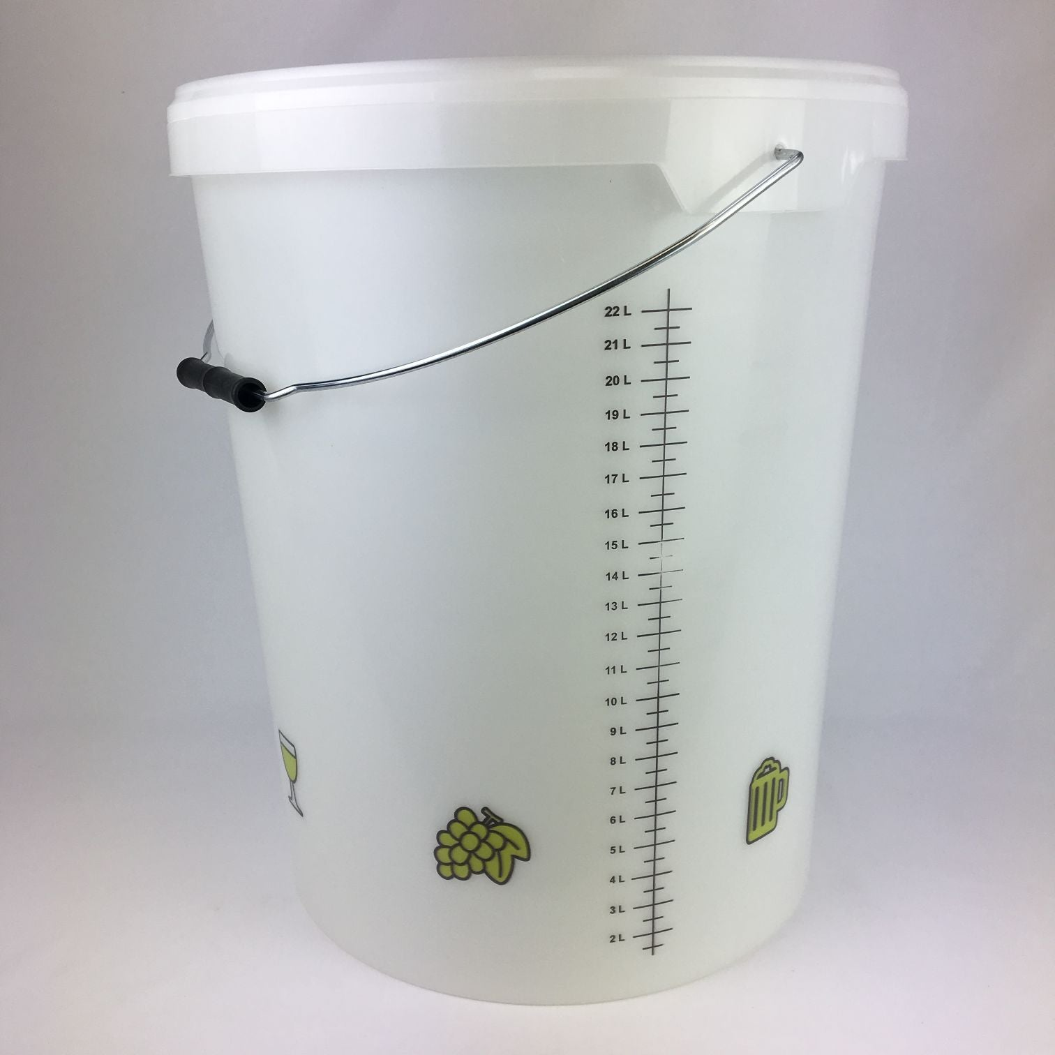 Cider Homebrew Starter Kit