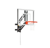 "Image of 48"" Goalsetter Wall Mount Basketball Hoop - GS48"