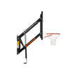 "Image of 54"" Goalsetter Wall Mount Basketball Hoop - GS54"