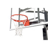 "Image of Goalsetter MVP 72"" In Ground Basketball Hoop - Glass Backboard"