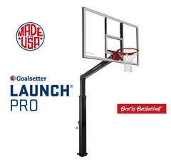 Launch Pro Series 72