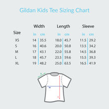 Load image into Gallery viewer, Believe-Kids Classic Tee's