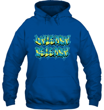 Load image into Gallery viewer, Unlearn & Relearn Hoodies