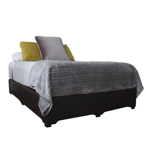 Base Cama Box Urban