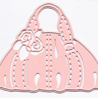 Joy! Crafts Cutting Die - Fashion -  Purse