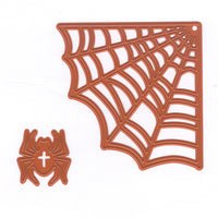 Joy! Crafts Cutting Die - Spider and Spider Web