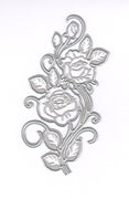 Joy! Crafts Cutting Die - 3D Rose Swirl