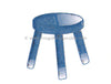 Frog's Whiskers Stamps - Milking Stool