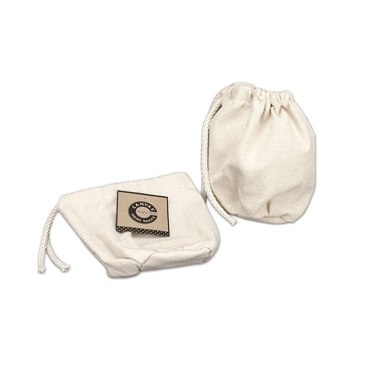 Canvas Corp Canvas Bag - Mini Mail Sac