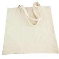 Canvas Corp Canvas French Market Bag