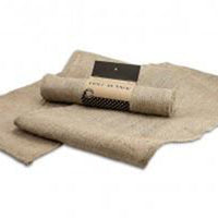 Canvas Corp Burlap Table Runner 14 x 96