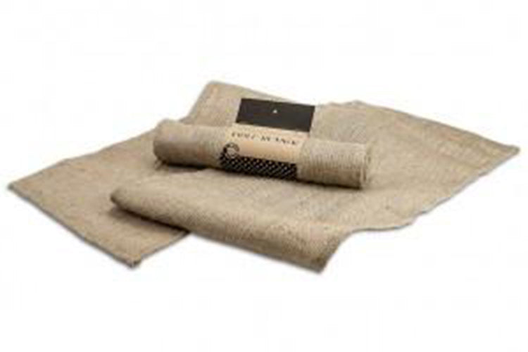 Canvas Corp Burlap Table Runner 14 x 108