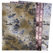 RiPaper by Andy Skinner Floral Grunge Rice Paper