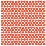 Marianne Design - Design Folder: Dots