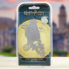 Harry Potter - Albus Dumbledore Die and Face Stamp
