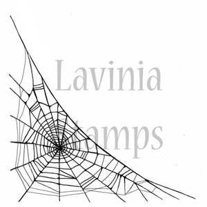 Lavinia Stamps - Fairy Web