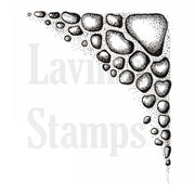 Lavinia Stamps - Stone Texture