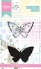 Marianne Design Stamps Tiny'S Butterfly 2