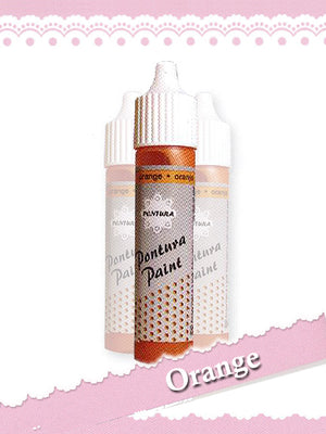Pontura Paint - Orange 10ml