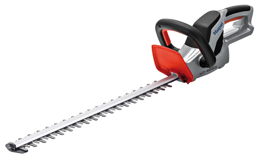Masport 42V Hedge Trimmer HT 4055 (Console Only)