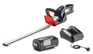 Masport 42V Hedge Trimmer HT 4055 Kit