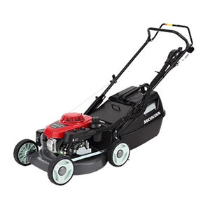 Honda HRU196 Heritage Lawnmower