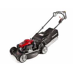 Honda HRU216M3 Lawnmower