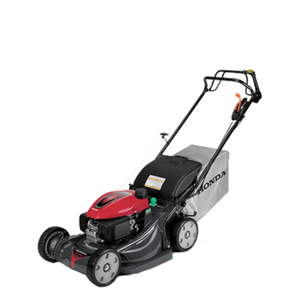 Honda HRX217 Premium Lawnmower