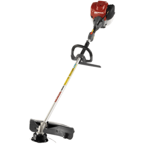 Honda UMK435 Loop Handle Brushcutter
