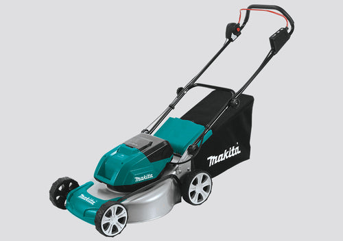 Makita DLM461 18Vx2 (36V) Brushless 460mm 18