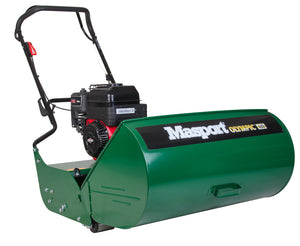 Masport 660 RRR Lawnmower
